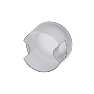 Siemens PROTECTIVE CAP