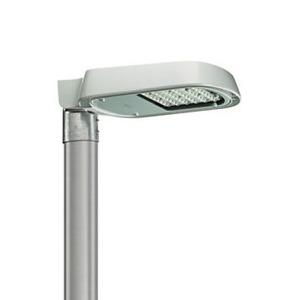 Philips BGP303 LED98-/740 PSU I 76