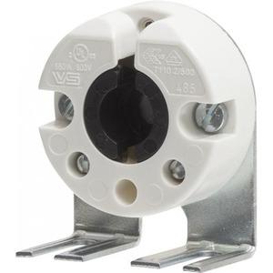 Vossloh G13 lamphouder opbouw voor lampen t8 en t12