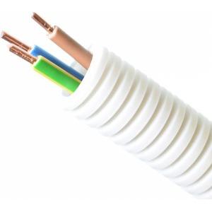 Preflex 20 VD 3G2.5 G/G BL BR-ECA 300MTR