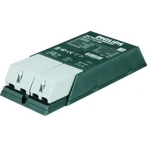 Philips HID-PV C 70 /I CDM 220-240V 50/60HZ NG