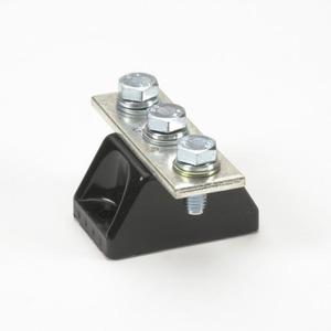 Eaton Aansluitklem max. 3x 95mm2 op 3x M8 bouten