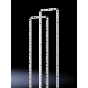 Rittal TS-IT Componenten uitbouw kast Rasterprofiel H2000mm B300mm 5501200