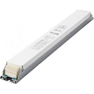 Tridonic PC COMBO 2X36-33 T8 220-240V 50/60HZ