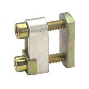 Eaton Termclamp aftakklem <30mm²-ader 1014761