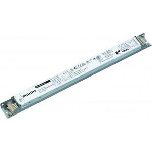 Philips Lampen HF-P 149 TL5 HO III 220-240V 50/60HZ IDC