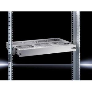 Rittal SK Ventilator 19i Schuif 480 m³/h 230VAC
