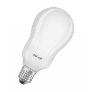 Osram DULUX CLA 20W/827 220-240V E27