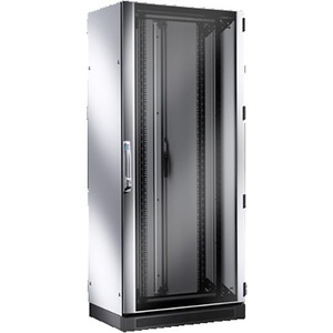Rittal TS IT 800x2100x600 42HE Voorg Gesl. V2
