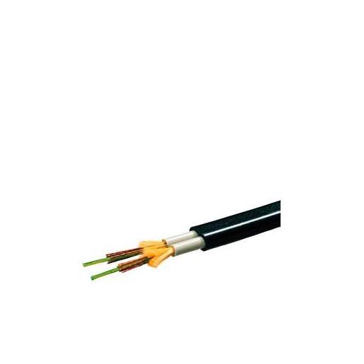 Siemens Profibus Plastic fiber optic (980/1000), standard ... |Siemens Fiber Optic Products