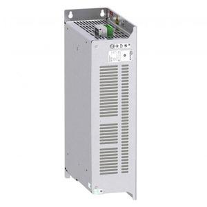 Schneider Electric ALTIVAR REGENERATIVE UNIT 7,5KW