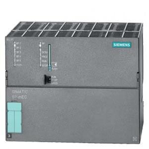 Siemens S7-MODULAR EMBEDDED CONTROLLER