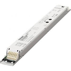Tridonic EM POWERLED BASIC FX 104 LP 80W 200V