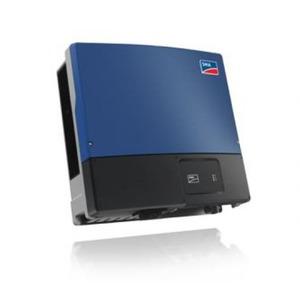 SMA String omvormer 25000W Sunny Tripower STP25000 STP25000TL-30