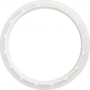 Bailey SCREW RING E27 TP 47MM WHITE