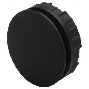 EAO BLIND PLUG D36, FOR 30,5 M