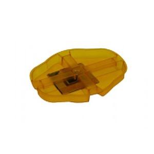 ABB Traceerbaar inslagdeksel voor H140