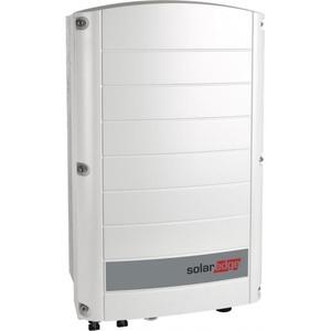 Solar Edge Optimized omvormer 25000W 3F SE25000 SE25K-RW000BNN4