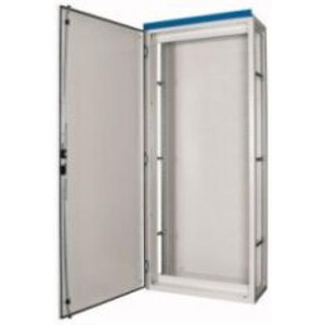 Eaton Aanbouwverdeler, IP55, EP, HxBxD=2000x1100x600mm