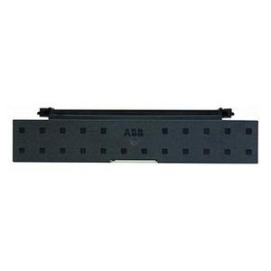 ABB kabeleindsluiting 40mm kort