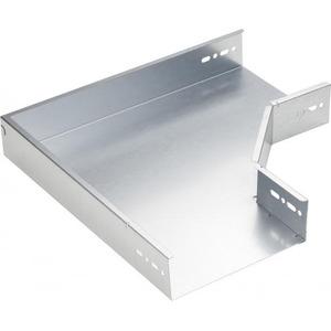 Stago KG281 Bocht/hoekstuk kabelgoot 90° 250x60mm CSU08614009