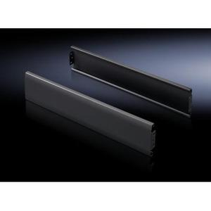 Rittal Flex-Block Afsluitplaten 100x600 VE=2