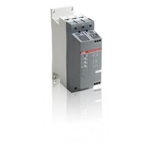 ABB Softstarter PSR serie 30kW (400V), Us=24Vac/dc