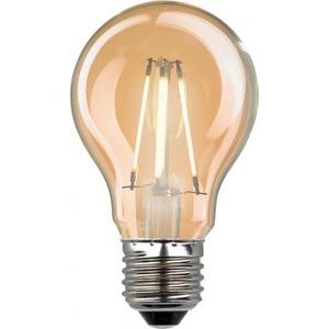 5884 | KS Verlichting DECO LED 3W | Rexel | Elektrotechnische ...