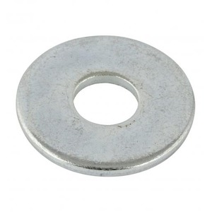 Tyco BSP 1620826 RING M8x25MM 1.25MM DIK A