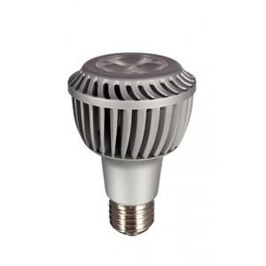 Newlec LED LAMP 7W E27 2700K R63 300LM