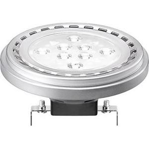 Philips MAS LEDSPOTLV D 10-50W 827 AR111 40D