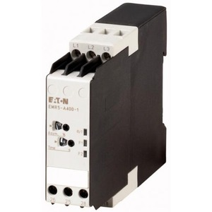 Eaton A-symmetrie bewaking (300..500vac50/50hz) hulpc.2w