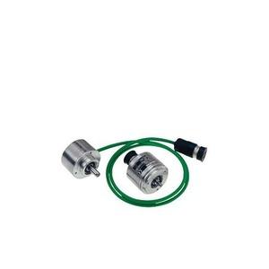 Siemens INCREM.ENCODER 1-V-SINUS 1000 P/R 5 V