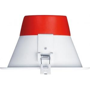 ThornEco AMY 150 LED DL 1000 840 E3