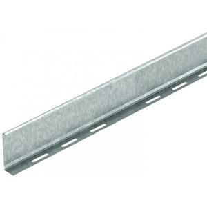 OBO Scheidingsschot voor kabelgoot en kabelladder 60x3000, St, FS