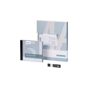 Siemens SOFTNET-IE V12