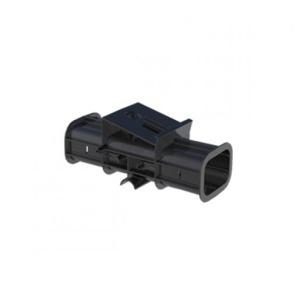 Flatfix Fusion basiselement laag Plat dak 1007020