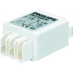 Philips Lampen SKD 578 220-240V 50/60HZ