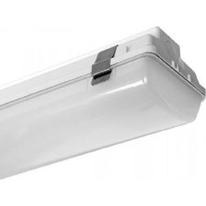 PIL ACRO XS LED EXTREME-30°C 71W 4000K 9200LUM L1577-B116