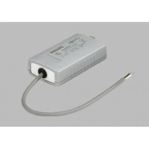 Philips LCU2080/00 OSD SOMFY INTERFACE