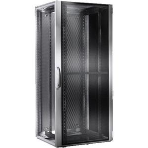 Rittal TS IT 600x1800x800 38HE Serv Gevent.