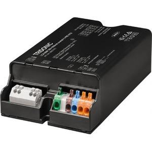 Tridonic LCA 60W 350-1050MA ONE4ALL C PRE OTD