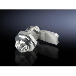 Rittal HD Knevelsluiting v AE RVS 1.4404