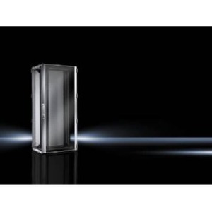 Rittal TS IT 800x2000x600 42HE Gesl. IP55
