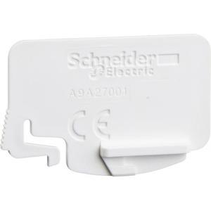 Schneider Electric TUSSENPOOLSCHOT IC60 IID (1ST=10)