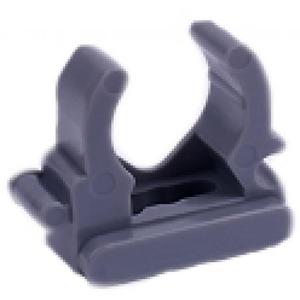 Newlec Kabelbuisklem 16-19mm Kunststof 782N (2147003)