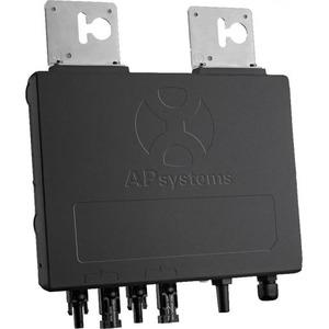 APS Micro omvormer 600W YC600 110018