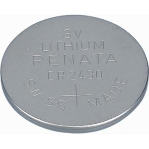 Eaton Batterij, type 1-3V, CR2430