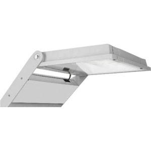 PIL GUELL Downlight Led 43532lm 3950-4050K IP65 06267094