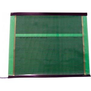Etherma SPH-50/70 SPIEGELVERWARMING 50X70CM 53W 230V